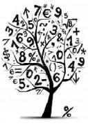 مباحث پایه ریاضی