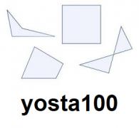 فصل یازدهم هندسه:چهار ضلعی ها