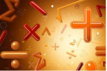 فصل یازدهم ریاضی : عملگراها و مد