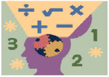 فصل دوم ریاضی : Rational Numbers