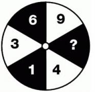 فصل پنجم هوش: ارتباط شکل و اعداد