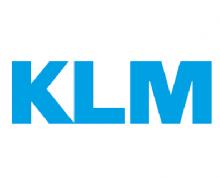 فصل سوم هوش:KLM